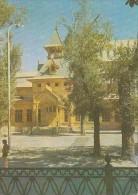 6089- ALMA ATA- OFFICIAL BUILDING, POSTCARD - Kazakhstan
