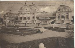 17 - CHARENTE MARITIME - ROYAN - Le Casino Municipal - Royan