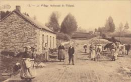 Le Village Ardennais De Paliseul - Paliseul