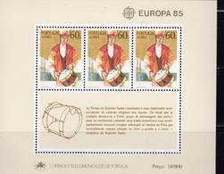 MICHEL Südwest-/Ost-Europa Katalog 2015 Neu 124€ Band 2+7 ANDORRA AZOREN E F GIBRALTAR P MON PL Russia USSR Moldawia UKR - Timbres