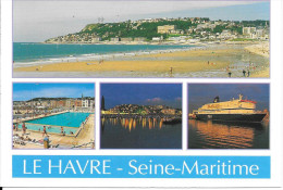 LE HAVRE - Le Havre