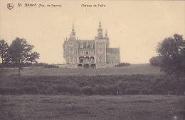 St Gérard - Château De Neffe - Mettet