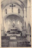 Surice - L'Eglise - Philippeville