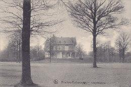 Rimière-Rotheux - Villa Visschers - Neupré