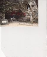 Abbaye Notre-Dame D'Aiguebelle, Ref 1411-003 - France