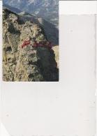 Panorama De La Corse - Escalade Dans Le Massif Du Cinto, Ref 1411-007 - France