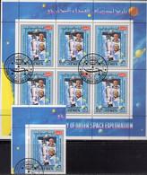 Deutschland Michel Handbuch 2001 Neu 78€ Deutsches Reich Plattenfehler Kaiserreich Brustschilder Special Catalog Germany - Unclassified