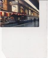 Paris - RER Station Charles De Gaulle-Etoile, Ref 1411-009 - Métro Parisien, Gares