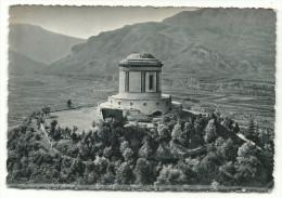"""Rovereto (Trento), """"Sacrario Militare Dei Caduti In Guerra"""" - Trento"""