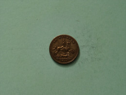 1837 - 1862 HANOVER ( Uncleaned - Details Zie Foto´s ) ! - Ver. Königreich
