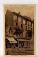LA BOURBOULE - Villa Pintrand - Très Bon état - La Bourboule