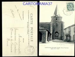 4913-65-2170  Castelnau Riviere Basse