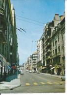 LIMOGES - Rue Jean Jaurès - Limoges