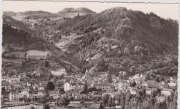 Cantal :  VIC  Sur   CERE  : Vue  1965 - France