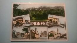 Pianfei - Cuneo