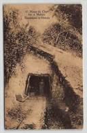 Congo Belge Belgisch Congo Mines De Charbon A MAKALA / Koolmijnen Te MAKALA - Congo Belge - Autres