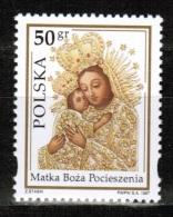 PL 1997 MI 3670 ** - Unused Stamps