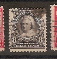 U.S.A (A10) - Vereinigte Staaten
