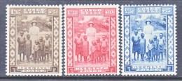 BELGIUM  CONGO  B 23-5   ** - Belgian Congo