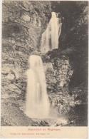 CPA SUISSE BE MEIRINGEN Alpbachfall Etat Parfait Vintage - BE Berne