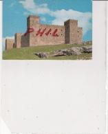 Château De Siguenza, Ref 1411-064 - Guadalajara