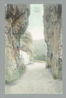 Dinant 1906 La Roche A Bayard-Tarif Intern Vers La Haye Hollande Sur N°55 - Nels Série 33 N°23 - Dinant