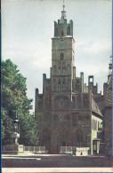 --  BRANDENBURG -- ALTSTADTISCHES RATHAUS  -- 1945 - Brandenburg