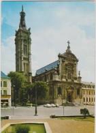 Nord :  CAMBRAI  : La  Basilique - Cambrai