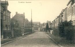Vorselaar - Riemstraat ( Verso Zien ) - Vorselaar