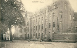 Vorselaar - Klooster ( Verso Zien ) - Vorselaar