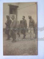 Trentino 1009 Cesare Battisti Esecuzione Execution 1916 - Italia