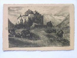 Alto Adidge 264 Siebert Schloss Forst - Italia