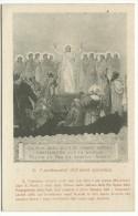 """Istituto Missioni Estere Di Milano - """" 8.I Continuatori Dell´opera Apostolica"""" - Gesù"""