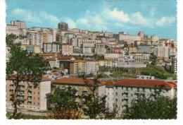 POTENZA - Panorama - Potenza