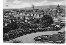 Firenze - Panorama - Firenze