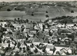 SURY EN VAUX(CHER) - Autres Communes
