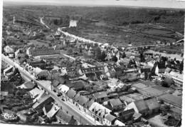 BRUERE ALLICHAMPS(CHER) - Autres Communes