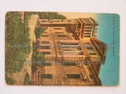 Venezia Dona Di Piave 15 Villa Ancilotto Ed Milano N 1863 - Venezia