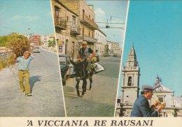 RAGUSA - F/G   Colore (231109) - Ragusa