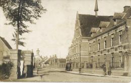 Ledegem / 1914-18 / Fotokaart - Ledegem