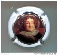 Capsules : CHAMPAGNE VEUVE CLICQUOT 122 - Clicquot (Veuve)