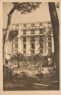 HOTEL JUANA -06- JUAN LES PINS - Antibes