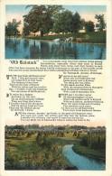 OLD KAINTURCK - Etats-Unis