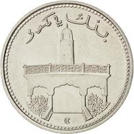 [#84689] Comores, 50 Francs 1975 Essai, KM E6 - Comoros
