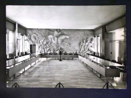 LOMBARDIA -MILANO -PARABIAGO -F.G. LOTTO N 412