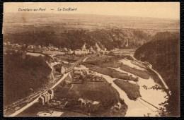 COMBLAIN AU PONT - Le Confluent ! Pas Courant ! - Comblain-au-Pont