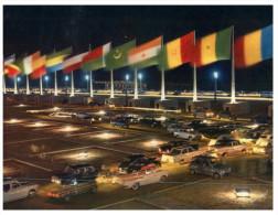 (PAR 432) AFRICA - Benin - Cotonou - Benin