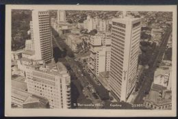 WC602 B. HORIZONTE - CENTRO - Belo Horizonte
