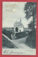 Sittard - St. Rosa-kapel  - 1904 ( Verso Zien ) - Sittard