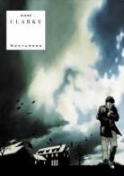 Nocturnes - Benoît Ers Et Clarke - Libri, Riviste, Fumetti